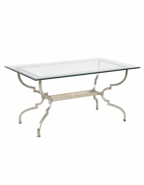 381996 chelsea house norwich coffee table silver for Coffee tables norwich