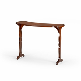 382261 Chelsea House Federal Writing Desk