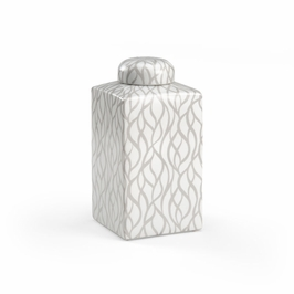 382267 Chelsea House Waterfall Vase-Pam Cain Collection
