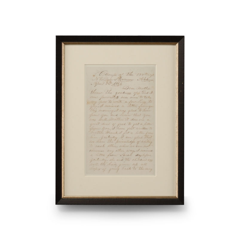 386257 Chelsea House Antique Letter V-Giclee Print, Brown & Silver ...