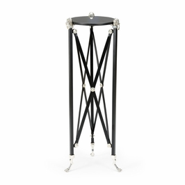 394893 Wildwood Lamps Plant Stand