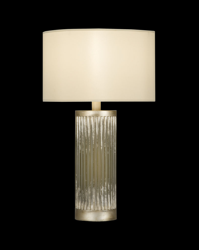 444910st fine art lamps portobello road table lamp aloadofball Images
