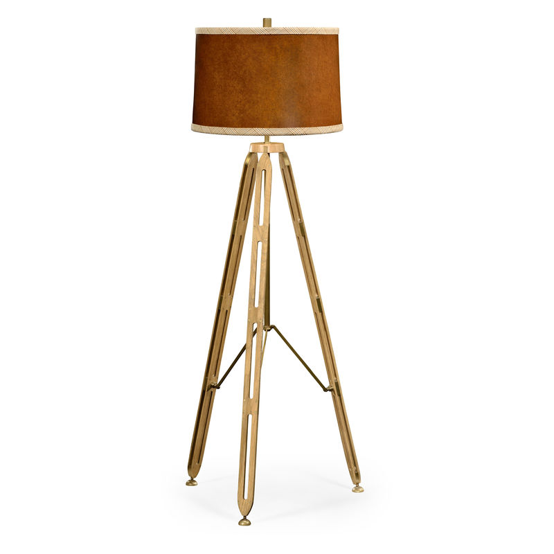 super popular a44e9 f22d2 495163-LWO JC Edited Architects House Architectural Floor Lamp