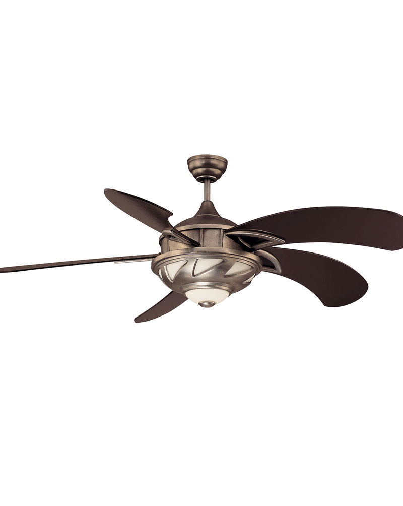 56 507 5blk 185 savoy house lighting ceiling fan part of the 56 507 5blk 185 savoy house lighting ceiling fan part of the speedster family in aged nickel finish mozeypictures Gallery