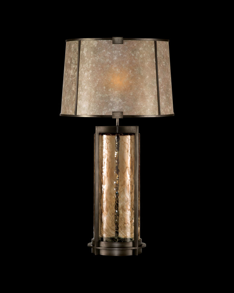 599110st fine art lamps singapore moderne table lamp aloadofball Images