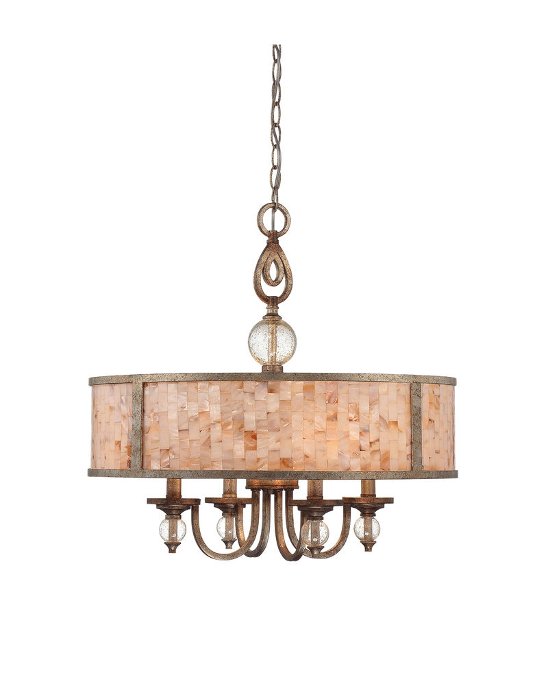 7-3536-4-128 Savoy House Raymond Waites Acacia Pendant with Oxidized Silver Finish  sc 1 st  Five Rivers Lighting & 7-3536-4-128 Savoy House Raymond Waites Acacia Pendant with ... azcodes.com
