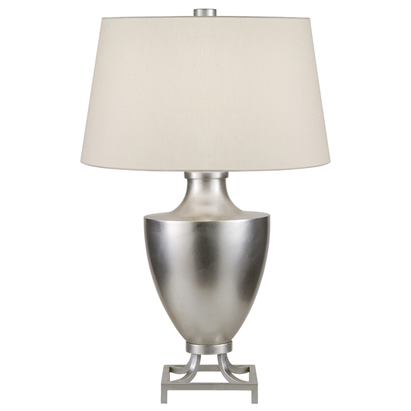828210st fine art lamps recollections 31 inch 3 way 50 100 for 150 w table lamp