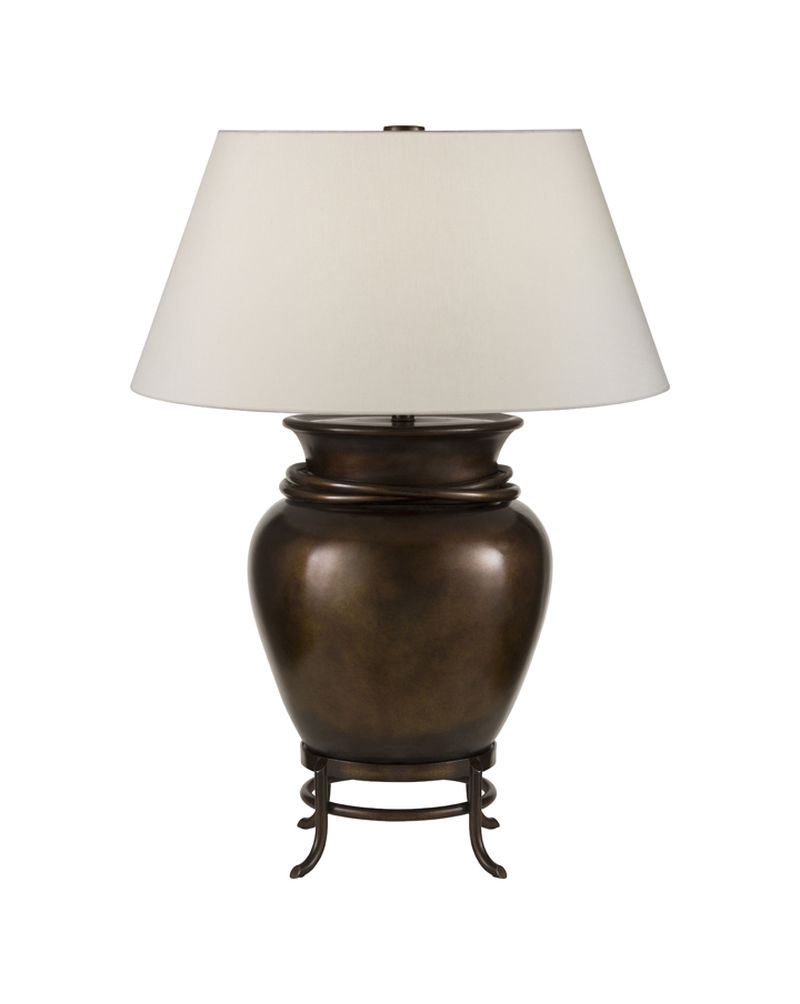 828310 2st fine art lamps recollections 33 inch 3 way 50 for 150 w table lamp