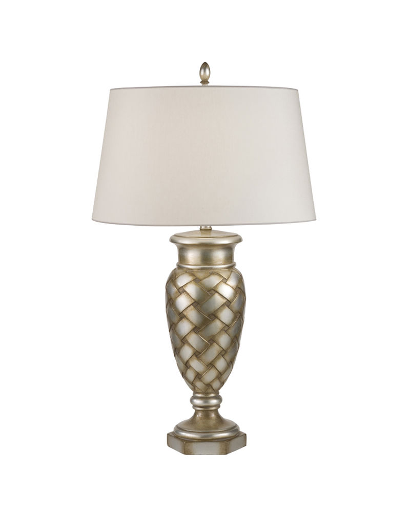 829010st fine art lamps recollections 33 inch 3 way 50 100 for 150 w table lamp