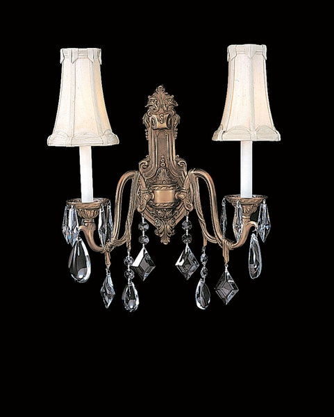 Five Rivers Lighting Special On Chandeliers Table