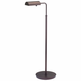 G100-CHB House of Troy Generation Collection Floor Lamp Chestnut Bronze