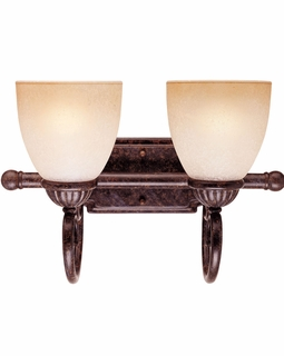 GZ-8-2839-2-72 Savoy House Lighting Somerset Vanity Light