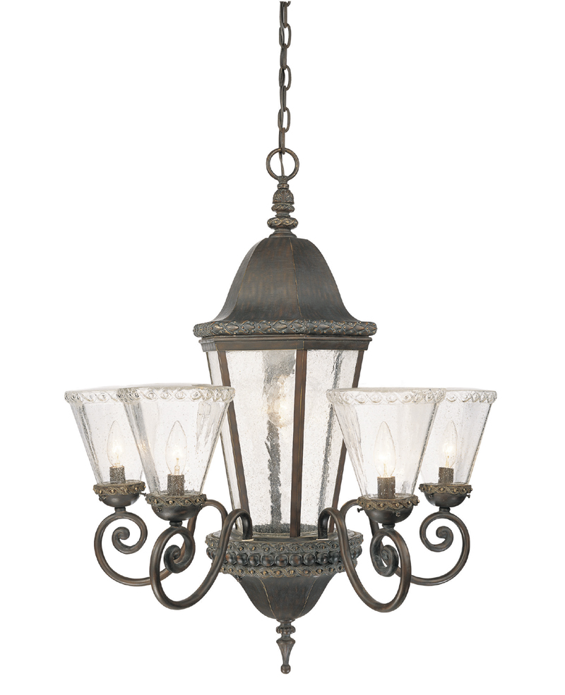 Savoy House Lighting Kp530440 Monticello 2 Light 18 Inch