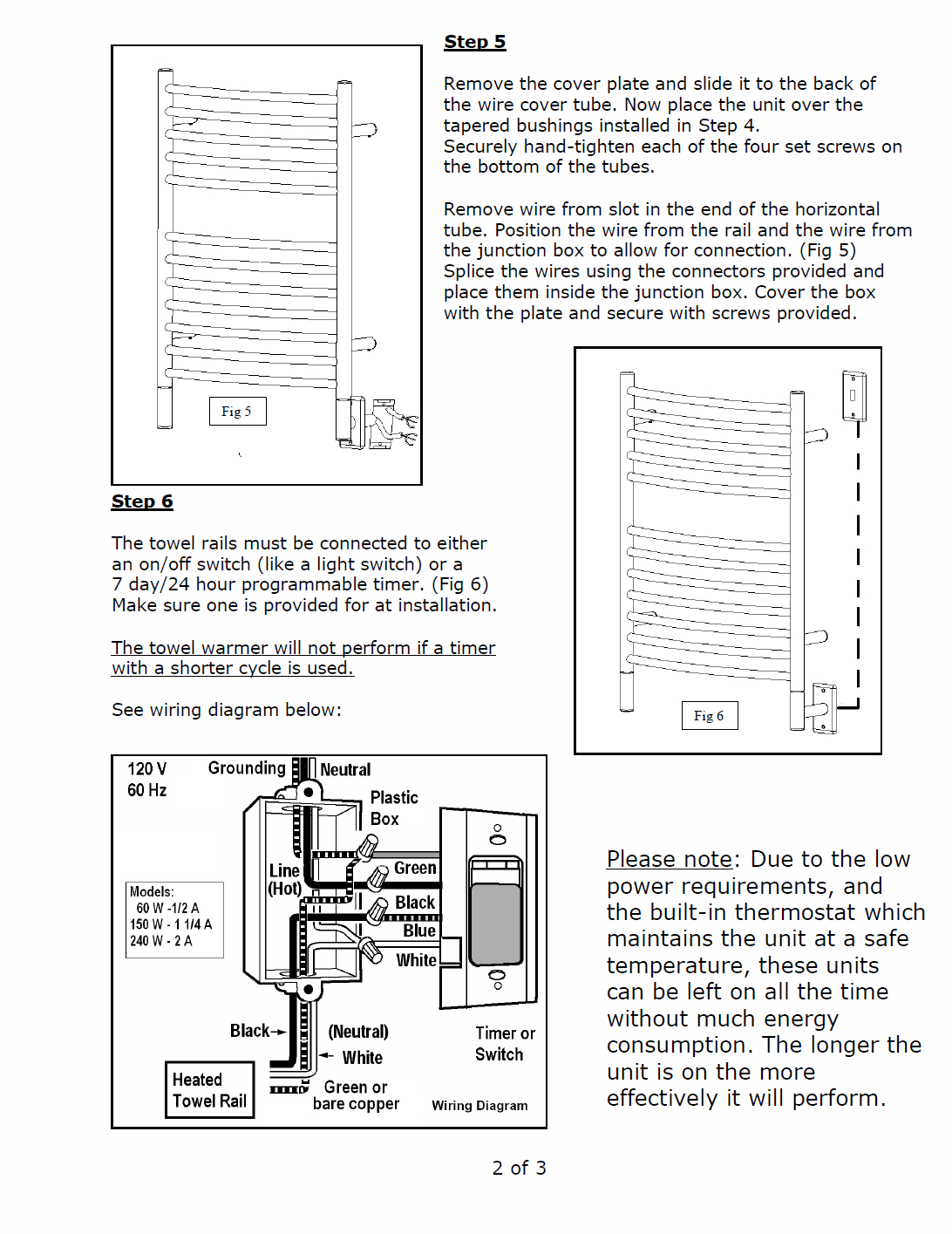 Towe warmer and switch wiring diagram dolgular electrical switch cabinets wiring diagram and engine diagram asfbconference2016 Choice Image