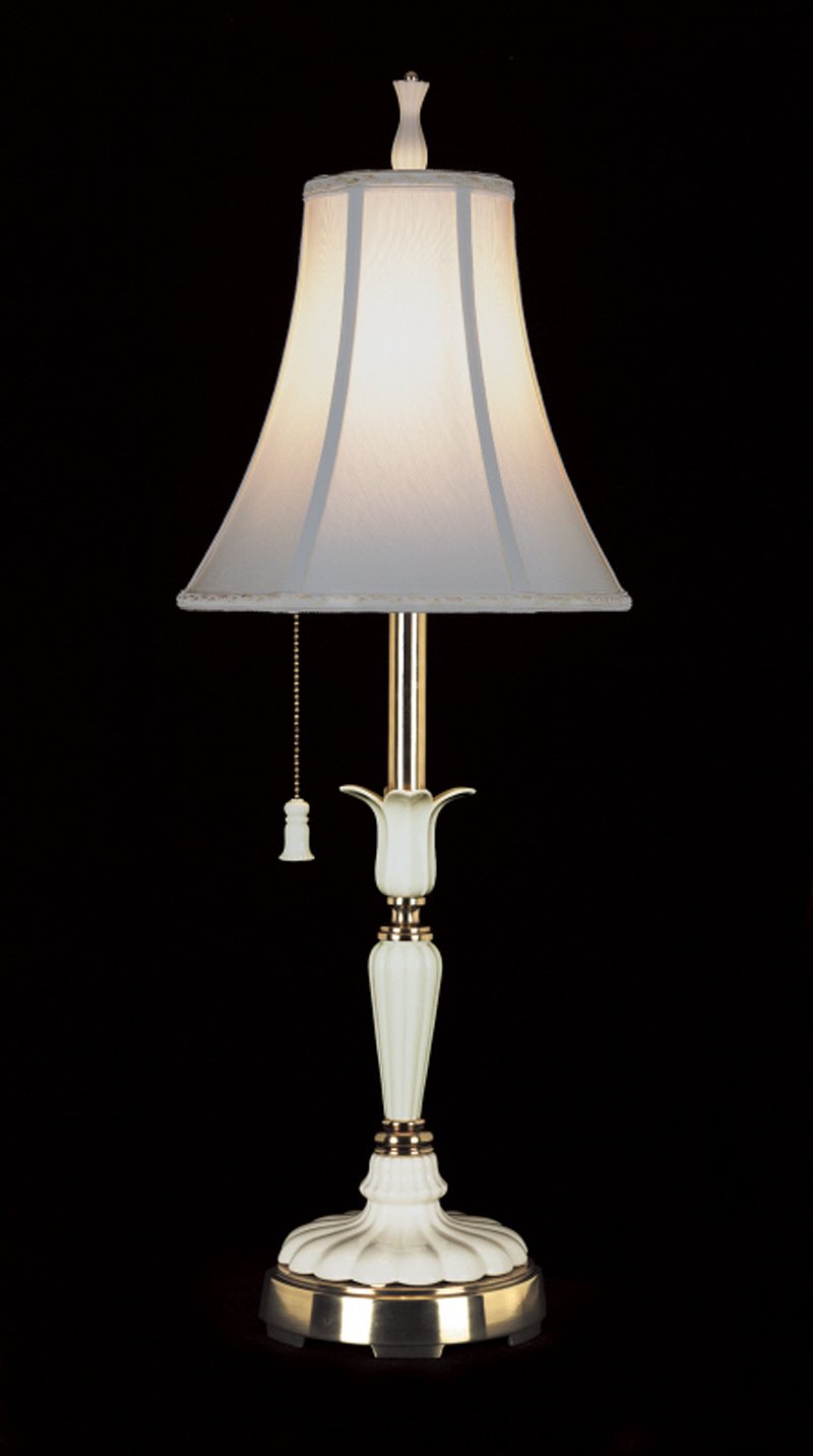 Lenox Lighting By Quoizel Lenox By Quoizel Retriculated