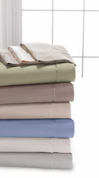 Split Bed Sheets & Mattress Pads
