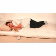 Bean Products Pillows, Floor Mats & Meditation Cushions
