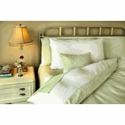 BedVoyage Bamboo Sheet Sets, Duvet Covers, Coverlets, Shams & Towels