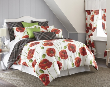 Colcha Linens Comforter Sets & Accessories