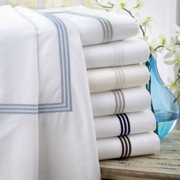 Cotton Bedding & Sleepwear