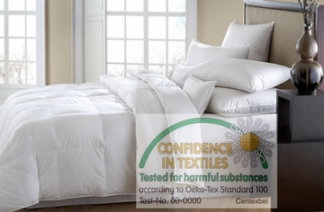 downright down comforters down pillows cotton mattress pads u0026 egyptian fine linens - Down Blankets