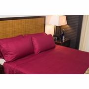 Dreamtex Home Sheet Sets, Mattress Pads & Pillow Protectors
