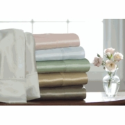 Empress Silk Sheets, Comforters, Pillows, Blankets & Sleepwear