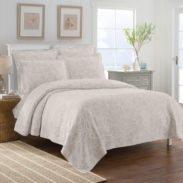 Featuring - Lamont Home Bedspreads, Shams, Shower Curtains & More