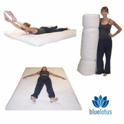 Mats for Sleep, Massage & More