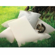 Natura Natural Bedding - Wool Comforters, Toppers, Pillows & Mattress Pads