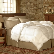 Pacific Coast® Feather Comforters, Pillows & Featherbeds