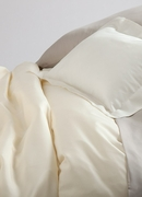 Yala&reg Luxury Silk Habotai Bedding - Silk Sheets, Silk Comforters, Silk Blankets & Alpaca Throws & Pillow Covers