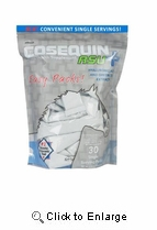 Cosequin® ASU Plus Easy Packs 30ct.