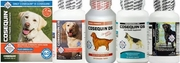 COSEQUIN® For DOGS