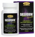 Dasuquin� for Cats