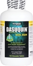 Dasuquin� Chew Tabs for Large Dogs with MSM 150ct