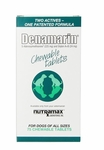 Denamarin� Chew Tabs 225mg 75ct