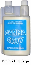 Gamma Grow 32oz