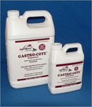 Gastro-Cote Suspension Gallon
