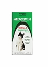 Welactin� Liquid for Cats 4oz