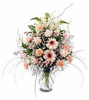 The FTD® Blooming Elegance™ Bouquet