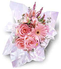 The FTD® Celebration™ Bouquet