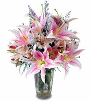 The FTD® Elegant Tribute™ Bouquet