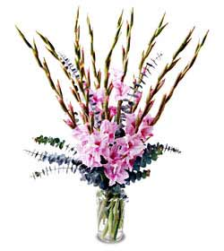 The FTD® Exotic Glory ™ Bouquet
