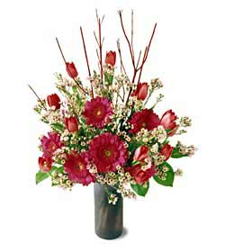 The FTD® Floral Fest™ Arrangement