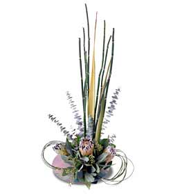 The FTD® Island Breezes™ Arrangement