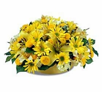 The FTD® Perfect Compliment™ Bouquet