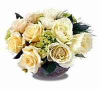 The FTD® Thoughtful Expressions™ Arrangement