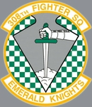 308th Fighter Squadron