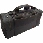 AEROPhoenix Flight Bag